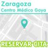 Centro Médico Goya